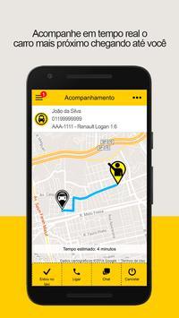 41 Mais Taxis screenshot 3