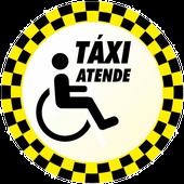 Taxi Atende icon