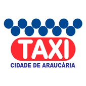 Radio Taxi Araucaria icon