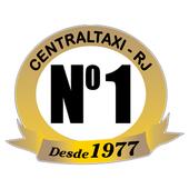 CentralTaxi1 icon