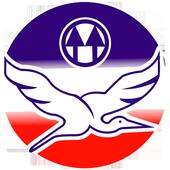Guaracoop Radio Taxi icon