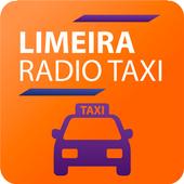 Limeira Radio Taxi icon