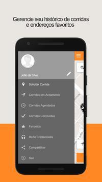 Use Taxi Limeira - Até 30% de desconto screenshot 4