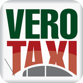 Vero Taxi icon