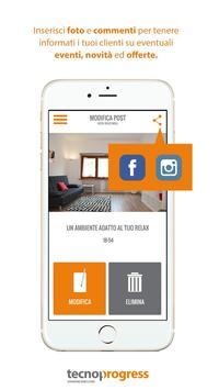 TP App screenshot 3
