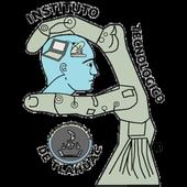 Sistema Xeno I.T. icon