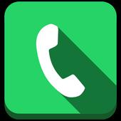تروكولر المصري - Egypt Caller ID & Block icon