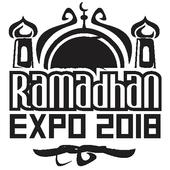 Ramadhan Expo 2018 圖標