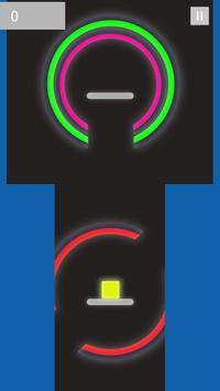 RADIO ACTIVE screenshot 1