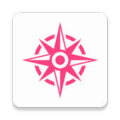 StayInTouch icon