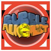 Bubble Alkemist icon