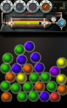 Bubble Alkemist apk screenshot