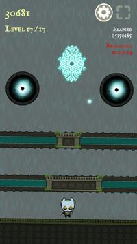 Enigma of the Colossus screenshot 3