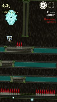Enigma of the Colossus screenshot 1