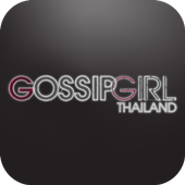 Gossip Girl Thailand icon