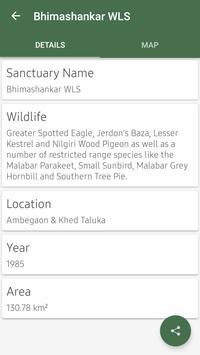 Wildlife Sanctuaries screenshot 4