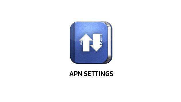 Development Settings Apk Frp Bypass