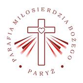 Parafia MB w Paryżu icon