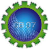 GB97-LON-Elegance Delivery icon
