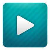 iMPlayer (plz down iMPlayer+) icon