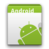 Tripcode Finder icon