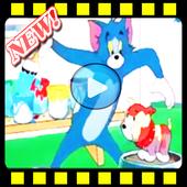 Kumpulan Video Of Jerry 2018 icon