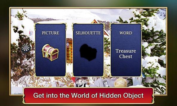 Around the World - Travel Tour screenshot 2