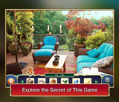 Around the World - Travel Tour screenshot 7