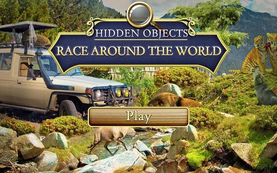 Around the World - Travel Tour screenshot 8