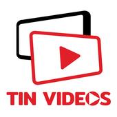 Tin Video icon