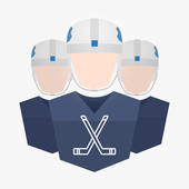 Eishockey WM 2017 Tippspiel icon