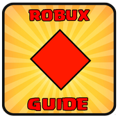 Robux Free Tips for ROBLOX icon
