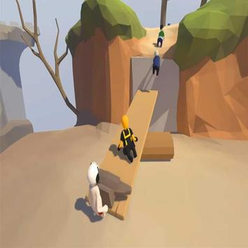 human fall flat new tips 2018 screenshot 2