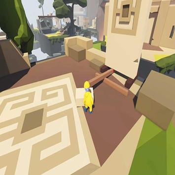 human fall flat new tips 2018 screenshot 3