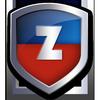 Zero VPN ikona