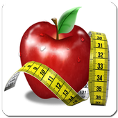 Weight Loss  TodayHealth icon