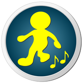 StepMate icon