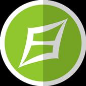 Enlil【広告あり】 icon