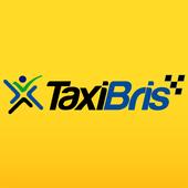 TaxiBris icon