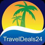 Cheap Hotels & Vacation Deals
