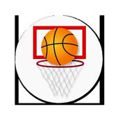 Basketball Mania icon