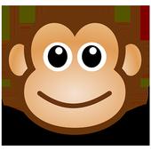 IntelliMonkey icon