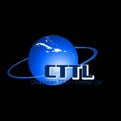 Caribbean TECH TrendZ Ltd icon