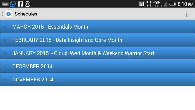 Caribbean TECH TrendZ Ltd screenshot 1
