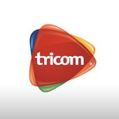 Mi Tricom - Rep. Dom. icon