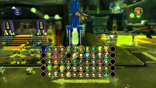 Guide For Lego Batman 3 Apk Download Free Action Game For Android