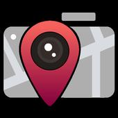 Triptrace icon