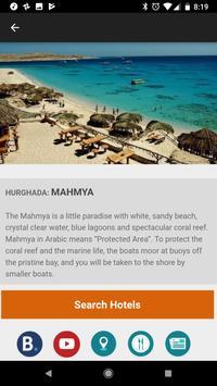 Egypt Travel Guide Tristansoft apk screenshot