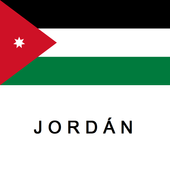 Jordan Guía Tristansoft icon