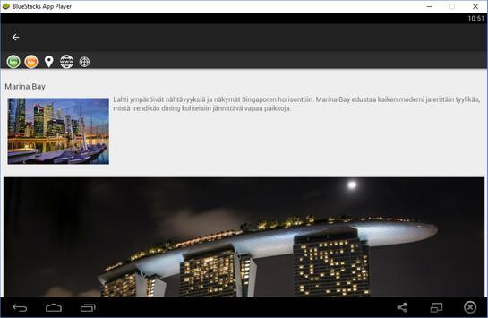 Singapore Matkaopas apk screenshot
